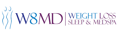 Poly-Tech Sleep and W8MD Weight Loss